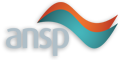 ANSP - an Academic Network at São Paulo